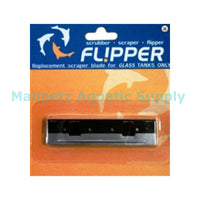 Flipper Replacement Blade (Standard) (2pcs)