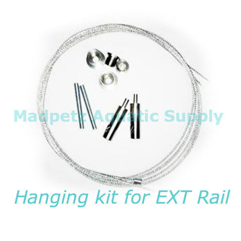 AI Hanging Wire Kit