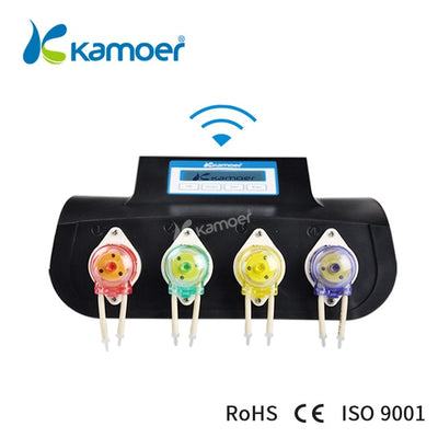 Kamoer X4 Plus Dosing Pump