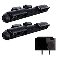 MAXSPECT GYRE XF350 TWO PUMPS SET