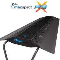 Maxspect RSX Razor R5-300 MARINE LED LIGHTING