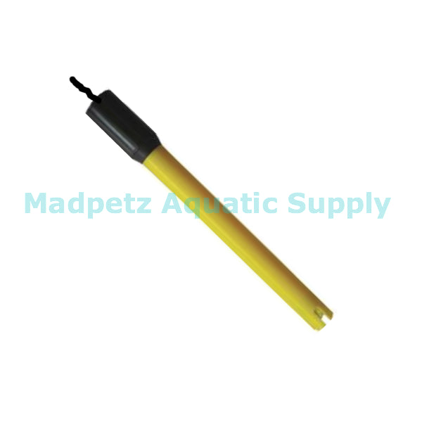 Milwaukee MA911B/2 pH electrode- 1pc