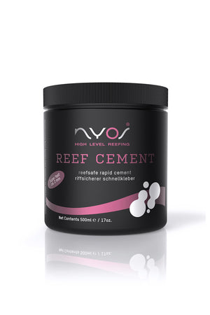Nyos Reef Cement