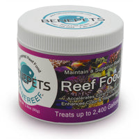 Benepets Reef Food