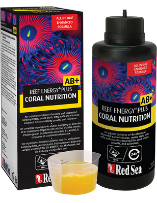 RedSea REEF ENERGY PLUS AB+