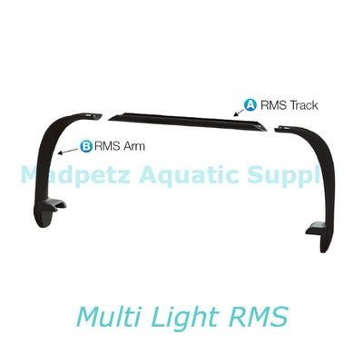 EcoTech Marine Multi Light RMS