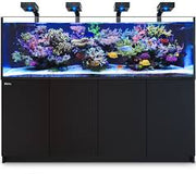 Red Sea Reefer 3XL 900 Deluxe