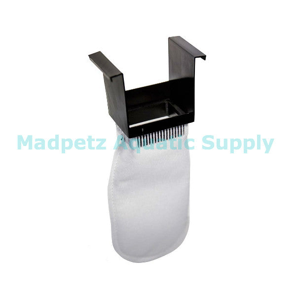 IM 200 Micron Water Polishing Filter Socks