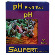 Salifert pH Profi Test