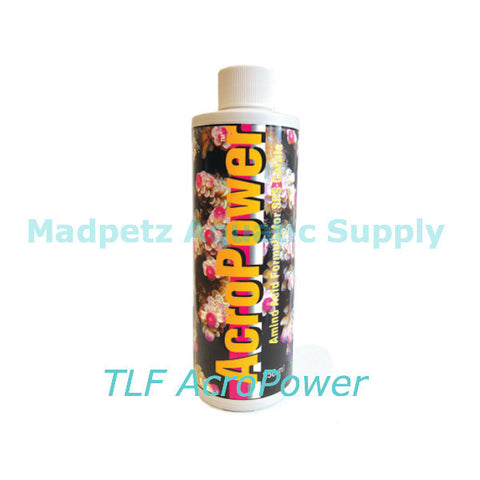 TLF AcroPower 5ooml