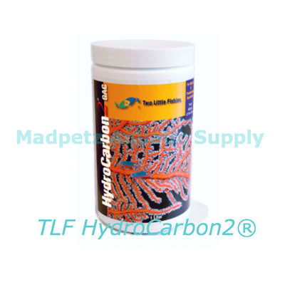 Two Little Fishies HydroCarbon2® 1000ml
