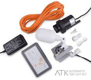 Neptune Systems Apex- Automatic Top-off Kit – ATK