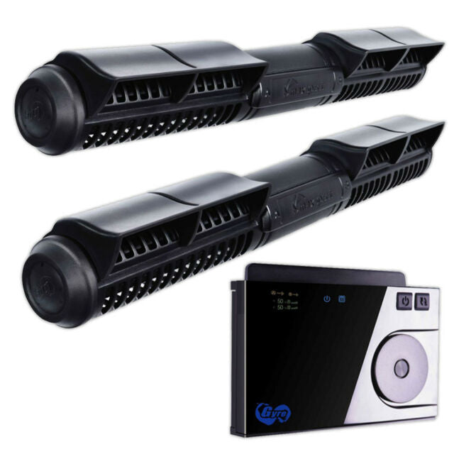 Maxspect Gyre XF330 Two Pumps Set