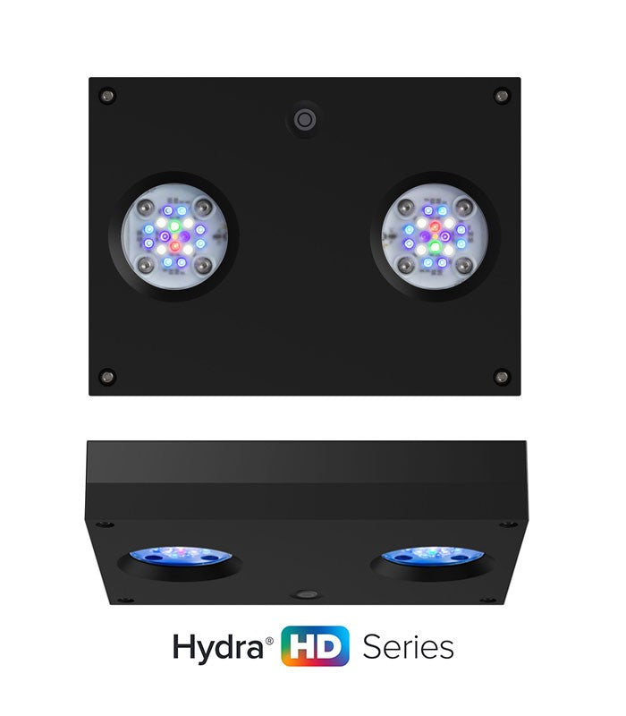 AI HYDRA 32HD Smart Reef LED