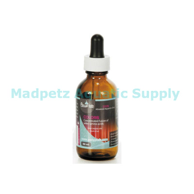 Polyp Lab Colours 200% or 500% - 50ml