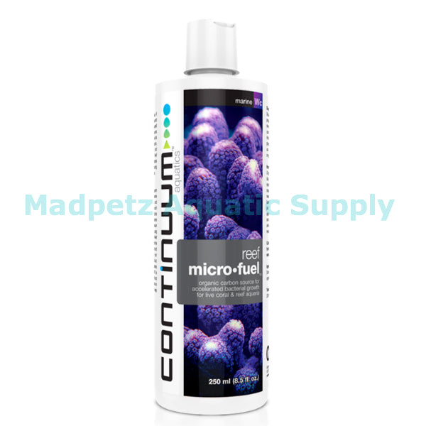 Continuum Reef Micro•Fuel 500ml