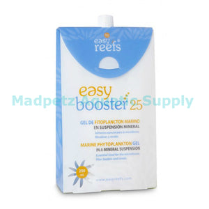 Easybooster25- 250ml