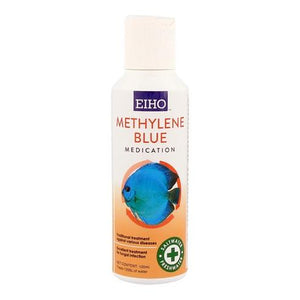 Eiho Methylene Blue 250ml