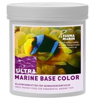 fauna marin ultra marine base energy 250ml