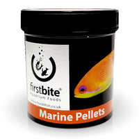 FIRST BITE® Marine pellet