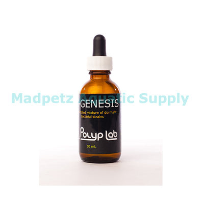 Polyp Lab Genesis- 50ml