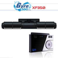 MAXSPECT GYRE XF350 Single PUMPS SET
