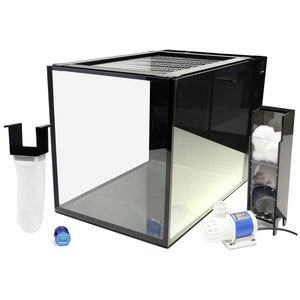INNOVATIVE MARINE- 14 Peninsula Aquarium - Desktop