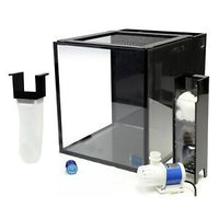 INNOVATIVE MARINE- NUVO Fusion Pro 10 Aquarium - Desktop