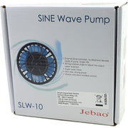 Jebao SINE Wave Pump SLW-10