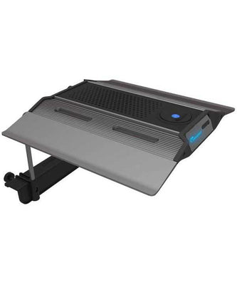 Maxspect Razor R5-50 Nano LED LIGHTING
