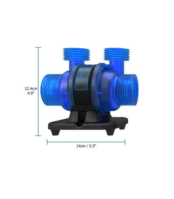 Maxspect Turbine Duo Pump TD-6K