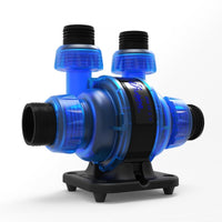 Maxspect Turbine Duo Pump TD-12K
