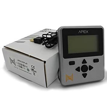 Neptune Systems Apex- Display Module