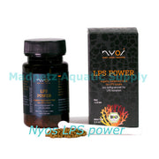 Nyos LPS POWER