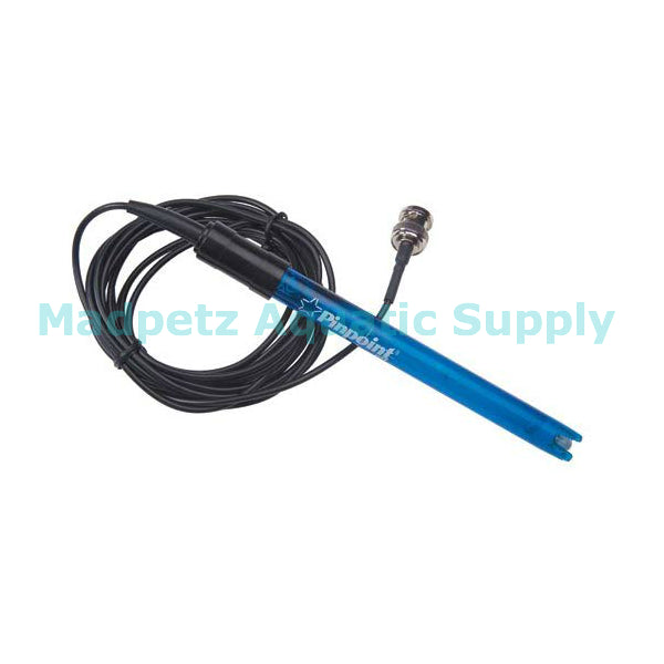 American Marine PINPOINT™ pH Replacement Probe