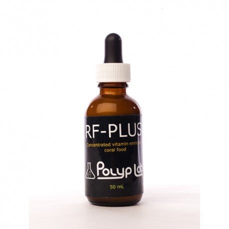 Polyp Lab Plus - 50ml