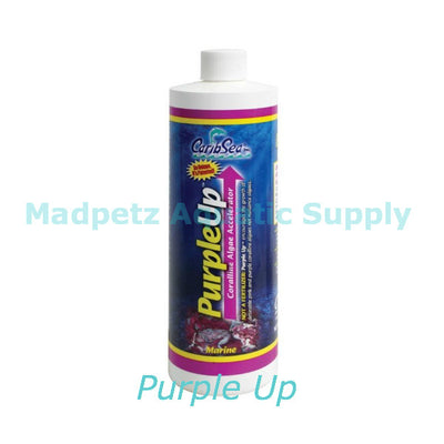 CaribSea PURPLEUP™-16 oz bottle
