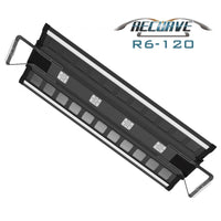 Maxspect Recuve R6-120 MARINE LED LIGHTING