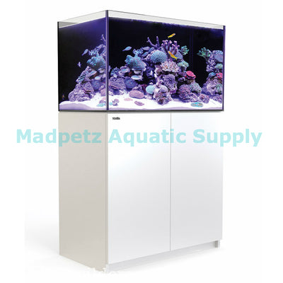 Red Sea REEFER™ Models medium to large