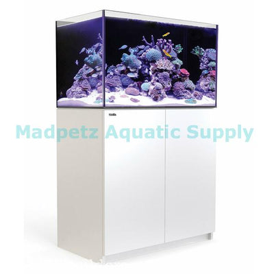 Red Sea REEFER™ Deluxe XL 200 / XL 300 / XL 425 / XL 525