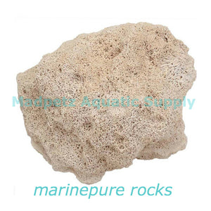 Marinepure Rock