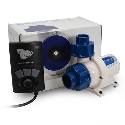 EcoTech Marine VECTRA S2 DC RETURN PUMP (1400 GPH)
