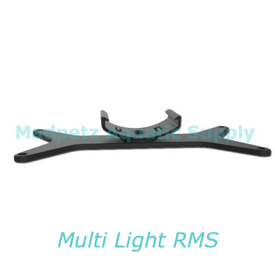 EcoTech Marine Multi Light RMS Slide for G4 Radion Light