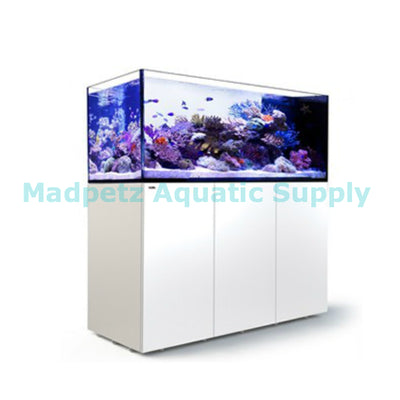 Red Sea REEFER™ XXL 625 / XXL 750