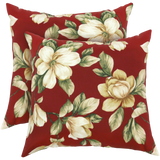 Greendale Home Fashions Indoor Outdoor Accent Pillows