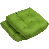 High Quality - Outdoor - One Seat Cushion