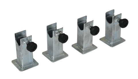 C-523 - Stand/ Holder for Bit Gun