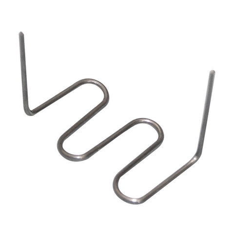 C-06520100 - Pull Claw with 5 Hooks for Power Lift (Art. 175)