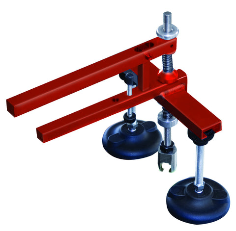 A-179V - Falcon Hand Puller to be used with Glue Pull Tabs or Stud Bolts