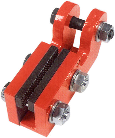 B-134 - Autoblock Magnum - Self-Locking Heavy Duty Pull Clamp